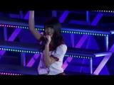 AKB48 - Team 4 - Zenkoku Tour 2014