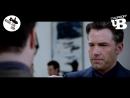 Бэтмен Против Супермена - Удаленная Сцена с Джимми Киммелом (озвучил MichaelKing и CHUPROFF)