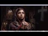 Песня - Молитва Ангелу Хранителю (Юлия Славянская)