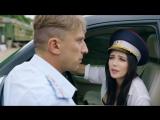 Кинопремьеры / Комедия «Самый лучший день»