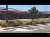 Как научится быстро бегать (6 sec)