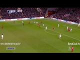 Ливерпуль 1:0  Суонси Сити. Обзор матча и видео голов