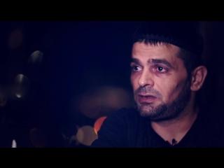Брат Ахмад о торговле в Сирии.