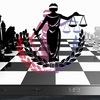 АДВОКАТ УКРАИНА - всеукраинское юридическое бюро