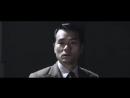 Ип Ман (2008) - Фильм про учителя Бруса Ли.
