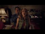 Ларри Гэй: Стюард-отступник (2015)
