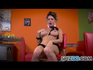 jessica jaymes (стр. 7) → seXxx.cc — HD Porno, в хорошем ...: http://sexxx.gg/search/jessica+jaymes/page/7/