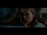 Гордость и предубеждение и зомби (Pride and Prejudice and Zombies, трейлер)