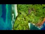 «Остров» - Смотри и загорай