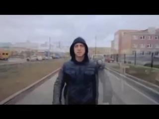 Миша Маваши - Ко-ко-ко