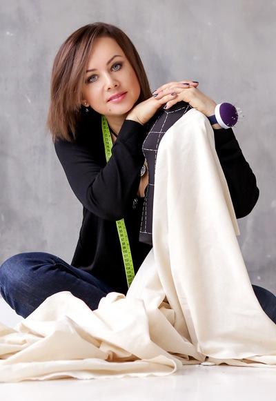 Olga Grasser