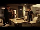Флэш 2 сезон 13 серия [ColdFilm] | Kinotochka.net