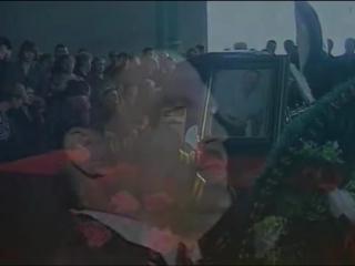 МИХАИЛ-КРУГ---Кольщик-(клип-памяти-Михаила-Круга)-[WikiBit.me]