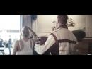 John De Sohn ft. Violet Days - Rush ᴬᶰᵈʳ٧ﮐ