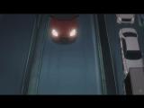 Тетрадь смерти 26 серия (озвучка от 2x2)