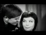 Джанни Моранди - Песня для тебя (Canzone per te)