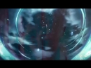 AnimeMix - Nightwish (cov. guitar) - Last ride of the day AMV