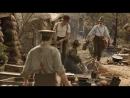 Галлиполийская история Deadline Gallipoli Серия 1 2 2015 военный драма