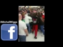 Black Friday 2015 Fights, Brawls, Attacks, Theft, And Stampedes!