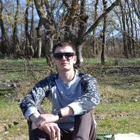 Павел Андрейчиков