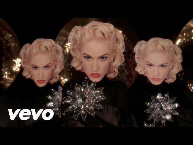 Gwen Stefani Make Me Like You