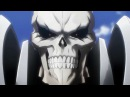 【AMV】Overlord~♪Leave It All Behind♪ᴴᴰ