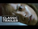 Gothika 2003 Official Trailer Halle Berry Robert Downey Jr Movie HD