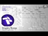 ENTRMS002 Stream Noize - Tellus (Original Mix) Trance