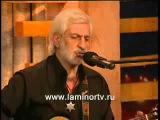 Ефрем Амирамов - Рэп Пожилого Оптимиста!