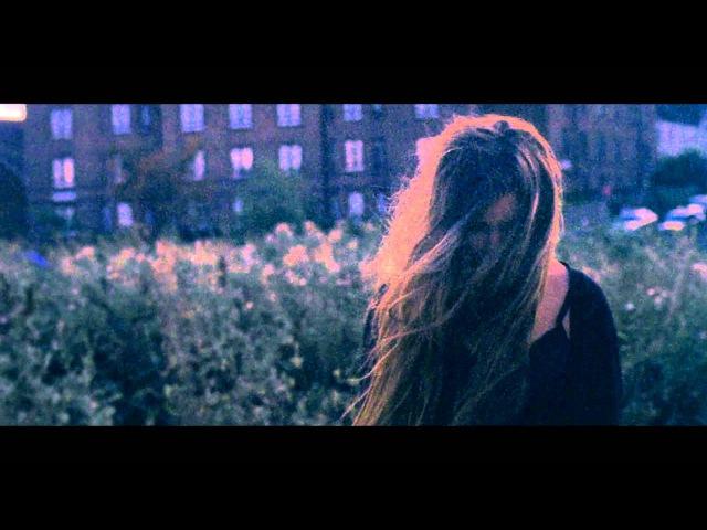 Devlin - Rewind ft. Diane Birch