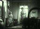 Битва в пути (1961) Наталья Крачковская в молодости.