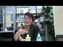 Виофтаны Зрение для всех Л Засорина Кандидат Медицинских Наук Клуб Здоровья САД mp4