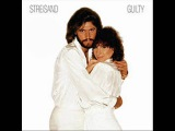 Barbra Streisand &amp Barry Gibb - What Kind Of Fool (1980)