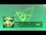 Essonita - Iodine (Fandy Remix) CFR083
