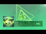 Essonita - Iodine (Mark Bester Remix) CFR083