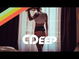 Boris Roodbwoy and Andrew Rai feat. CASEY - Say Hello (Andrew Rai Mix)