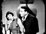 louis prima &amp keely smith old black magic