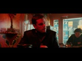 Ocean's Twelve - Lost in translation. FRENCH HD