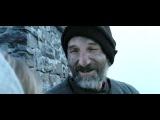 Отрывок из фильма Павла Лунгина «Остров» 2006 про аборт