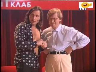Александр рева, лучшее - YouTube