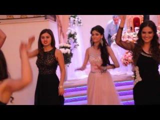 Sevak & Kristina wedding ( Armenian wedding, армянская свадьба , Haykakan harsaniq ,harsi par)