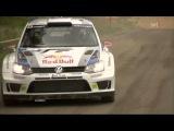 014 Linkin Park Ft Steve Aoki A Light That Never Comes WRC 2013 R08 Finland