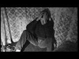Дети Лабиринта - Депрессивное чувство (2000)