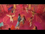Limitless - Exclusive: Full-Length Bollywood Scene