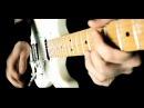 Für Elise Beethoven HEAVY METAL VERSION cover by Orion's Reign guitar drums piano orchestra