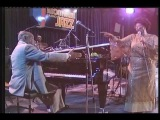 Countie Basie and Ella Fitzgerald - B and E - A-tisket A-tasket - 1978