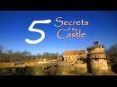 Как построить средневековый замок 5 5