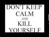 Offshore Wind &amp Oleg Espo  Kill Yourself (Original Mix)