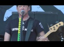 Newsted Soldierhead LIVE See Rock, Graz, Austria 2013-06-21 1080p FULL HD