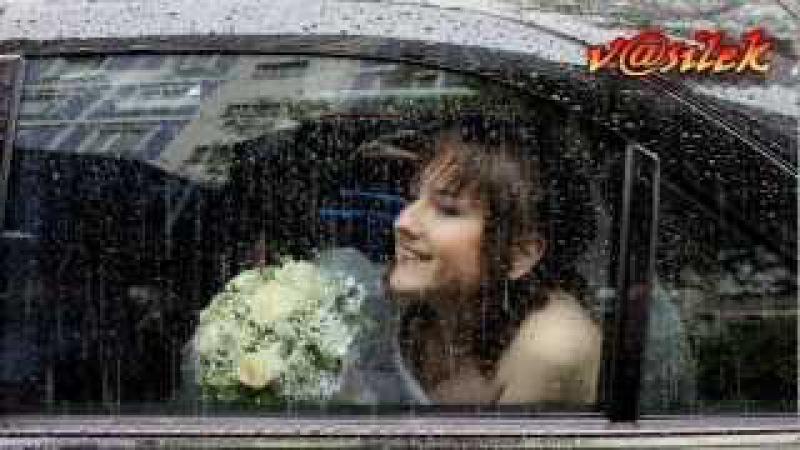 Rain Поль Мориа Милым девушкам женщинам
